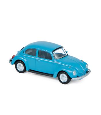 Volkswagen 1303 1973 - Miami Blue