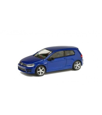 VOLKSWAGEN GOLF 7R