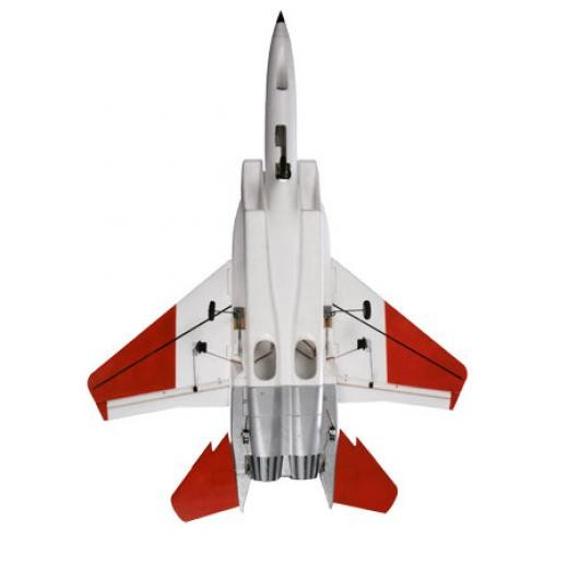 F-15 Eagle DF ARF by E-flite