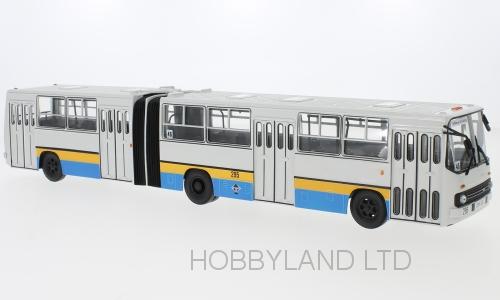 Ikarus 280 CVAG Chemnitz 1:43 Premium Classixxs PCL47051  *NEW*