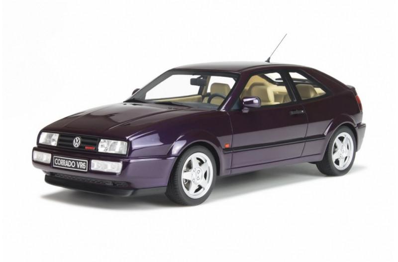 volkswagen vw corrado vr6 purple hobbyland 02 vw beetle fuse box diagram vw  corrado fuse box