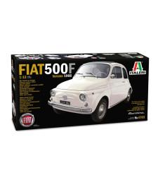 1:12 FIAT 500F