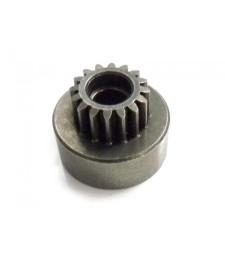 1:10 Clutch Bell (Single Gear)
