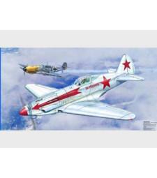 1:32 MiG-3