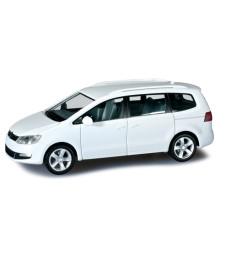 Volkswagen Sharan std.