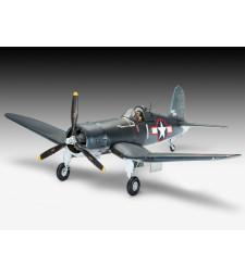 1:32 Vought F4U-1D Corsair