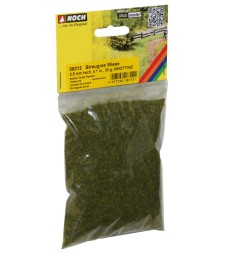 Scatter Grass Meadow. 2.5 mm