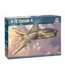 1:48 A-7E CORSAIR II