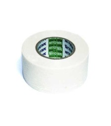 10 mm Masking tape - Straight Line Type - 1 piece