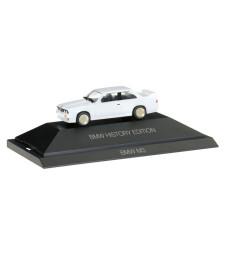 """BMW M3 """"BMW History Edition"""""""
