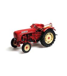 HOFHERR-SCHRANTZ PORSCHE SUPER FARM TRACTOR - 1958