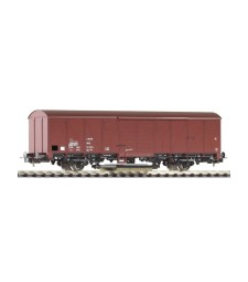 Track Cleaning Car Gbs1543 DR IV