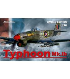 1:48 Typhoon Mk.Ib