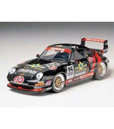 1:24 Taisan Porsche 911 GT2
