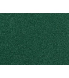 Scatter Grass Dark Green 2.5 mm, 20 g