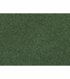 Scatter Grass Olive Green 2.5 mm, 20 g