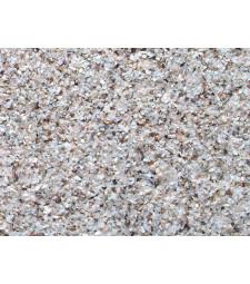 "PROFI Ballast ""Limestone"", beige brown – 250 g"