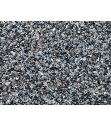 "PROFI Ballast ""Granite"", grey – 250 g"