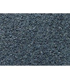 "PROFI Ballast ""Basaltic Rock"", dark grey – 250 g"