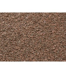 "PROFI Ballast ""Gneiss"", red brown – 250 g"