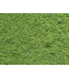 "Structure Flock ""spring green"" medium 5 mm – 15 g"