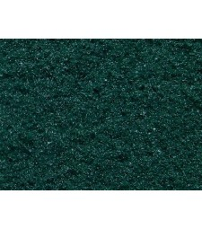 "Structure Flock ""dark green"" medium 5 mm – 15 g"