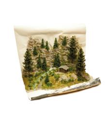 Landscaping Modelling Foil XL - 150 cm x 50 cm