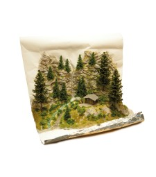 Landscaping Modelling Foil - 150 cm x 25 cm