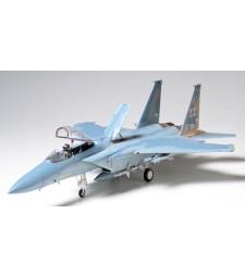 1:32 F-15C Eagle