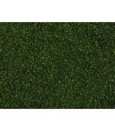 Leafy Foliage, dark green, 20x23cm