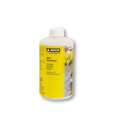 Artificial Water XL 0.50 l