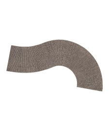 Structure Curve Cobblestone