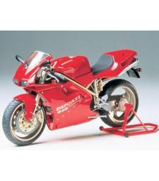 1:12 Ducati 916