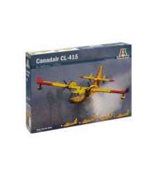 1:72 CANADAIR CL-415