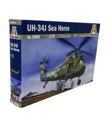 1:72 UH-34J SEA HORSE