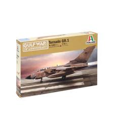 1:72 TORNADO GR.1 RAF GULF WAR
