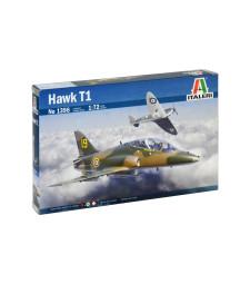1:72 HAWK T Mk.I