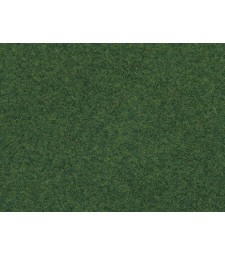 Wild Grass, medium green - 6 mm, 50 g
