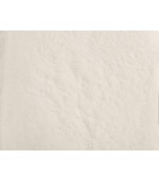 PROFI Ballast Sand fine - 250 g