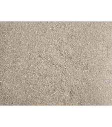 PROFI Ballast Gravel - 250 g