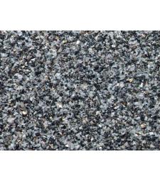 "PROFI Ballast ""Granite"" grey - 250 g"