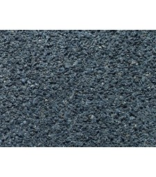"PROFI Ballast ""Basaltic Rock"" dark grey, 250 g"