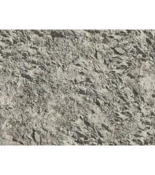 """Wrinkle Rocks """"Grossglockner"""" (0, H0, TT, N) - 45 x 25,5 cm"""