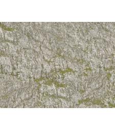 "Wrinkle Rocks ""Seiser Alm"" (0, H0, TT, N) - 45 x 25,5 cm"