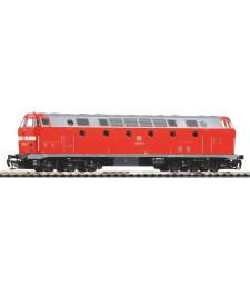 TT BR 219, DB AG, epoch V