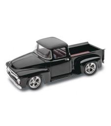 1:25 Foose Ford FD-100 Pickup