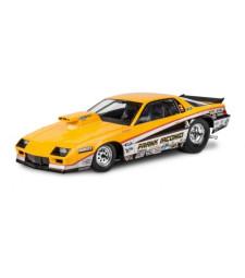1:24 Iaconio Chevy® Camaro® Pro-Stock