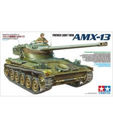 1:35 AMX-13 - 1 figure