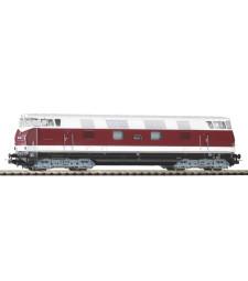 Diesel BR 118 131-2 GFK DR IV
