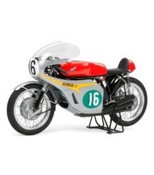 1:12 Honda RC166